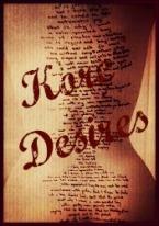 Kore Desires on body