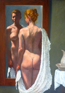 standing-naked-in-front-of-the-mirror