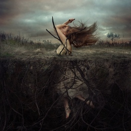 Image: Brooke Shaden