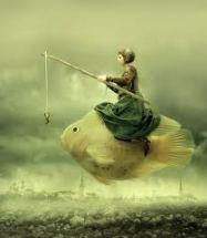 fishing4ideas