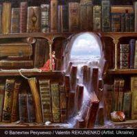 Striking Chords of Metaphor in Fiction-Writing (II)