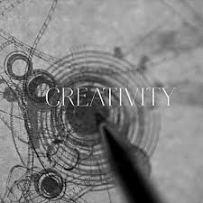 core of creativity img
