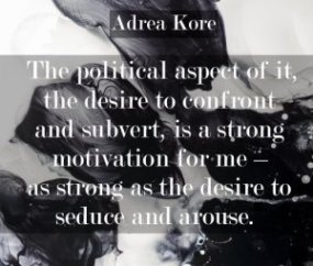 adrea-kore-erotic-fiction-quote1-provoke-arouse
