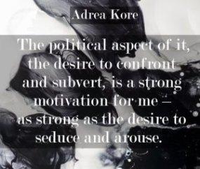 adrea-kore-erotic-fiction-quote1-provoke-arouse