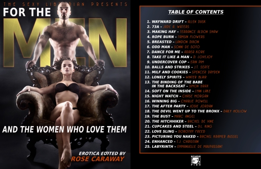 for-the-men_cover