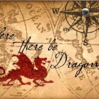 Night-Sea Journey: Prose-Poem / Flash Fiction