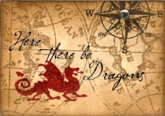 here-there-be-dragons