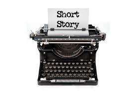 sh story typewriter