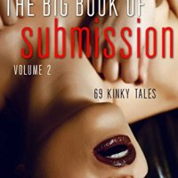 The Big Book of Submission: Volume 2 - New Anthology Release